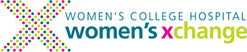 Logo of Women's Xchange
