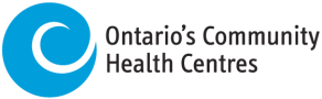 Logo of Ontario's Community Health Centres